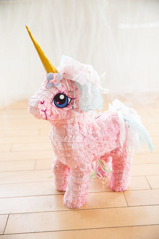 20160430MIa is 5 - Unicorn party149