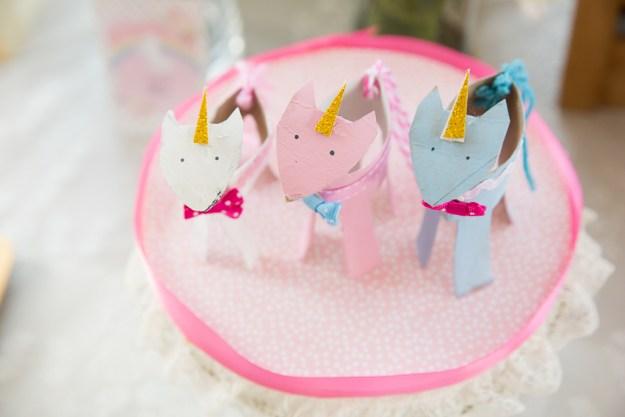 20160430MIa is 5 - Unicorn party262