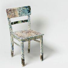 Möbelserie Structural Image