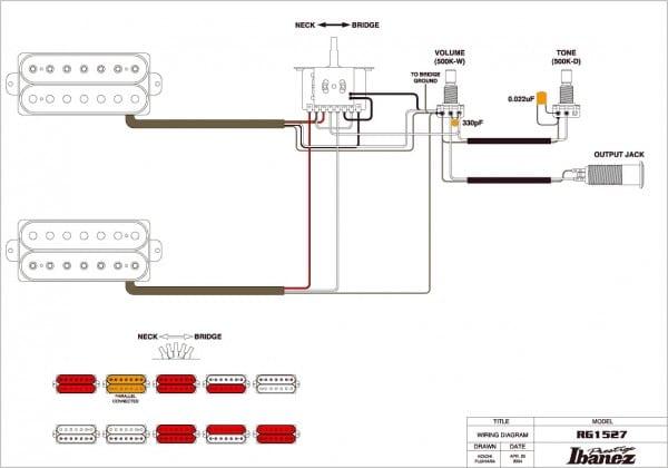 free download 321 rg series wiring diagram