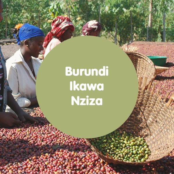 burundialt1