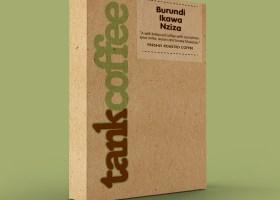 burundibox