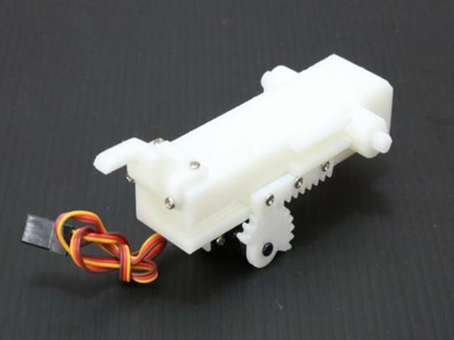 TK22, TK24  TK60 Controller from Clark Model