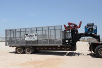 Water Transfer: Pipe and Hose - TanMar Companies, LLC.
