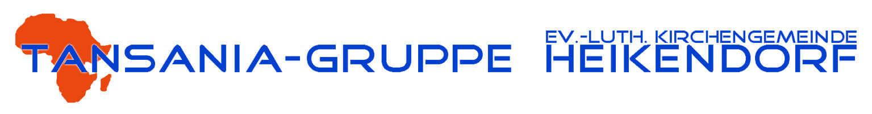 Logo-Tansania-Gruppe-Transparent-2-Kopie