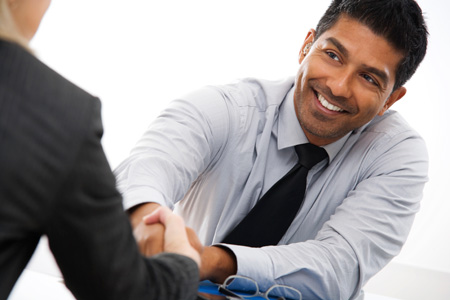 Connecting with employees to boost engagement