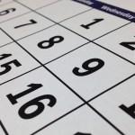 6-in-6 Freelance Copywriter Report – 9 Months