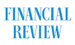 fin-review