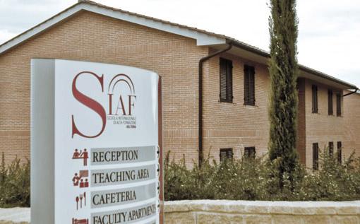 SIAF-Learning-Village-4_thumb