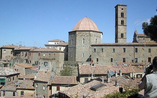 Volterras-Historic-Center_thumb