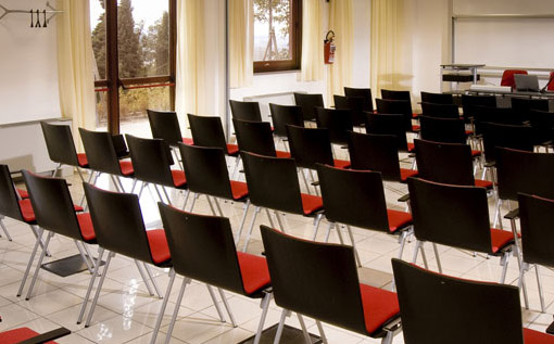 SIAF-Learning-Village-conference-room_thumb