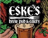 Eske's