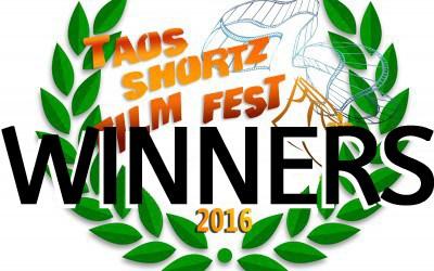 2016_winners