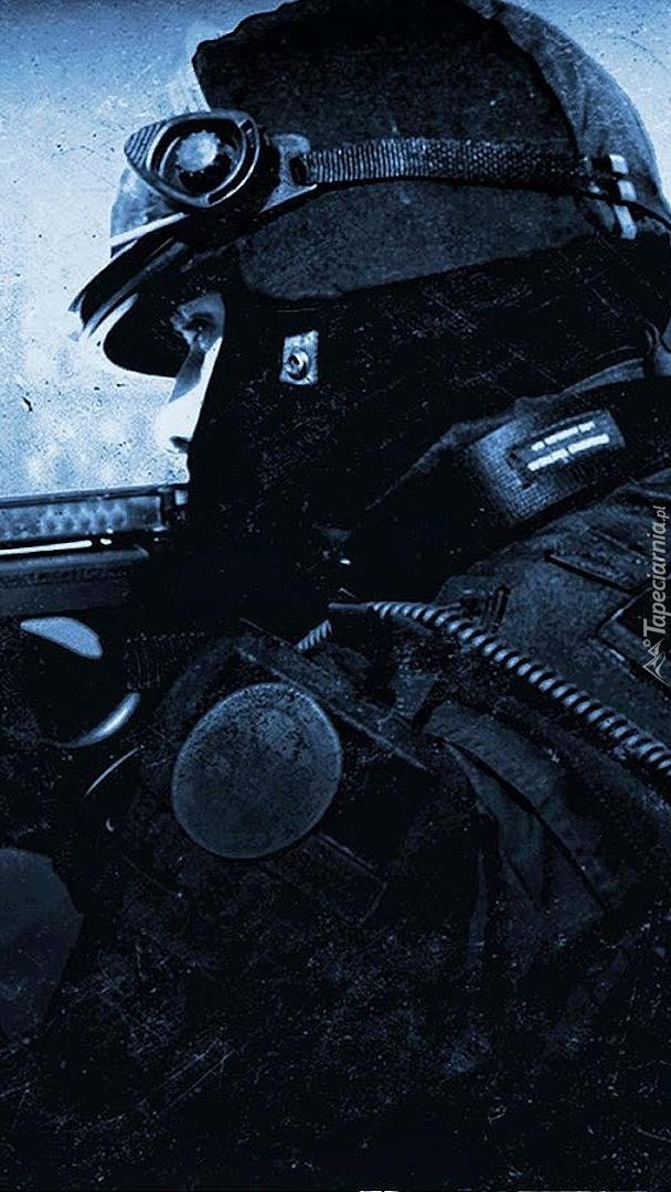 Max Payne 2 The Fall Of Max Payne Wallpaper Counter Strike Go Tapety Na Telefon