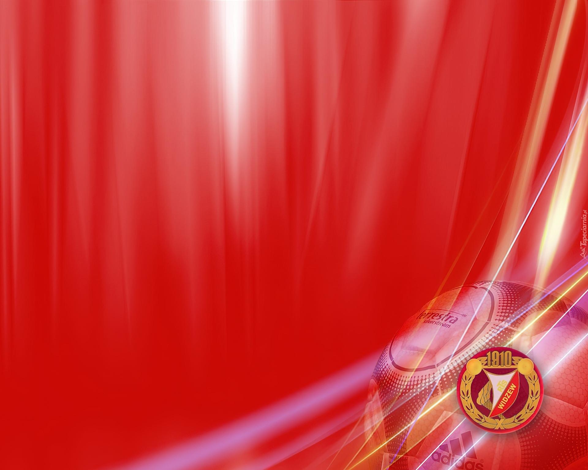 Hd Blackhawks Wallpaper Rts Widzew Ł 243 Dź