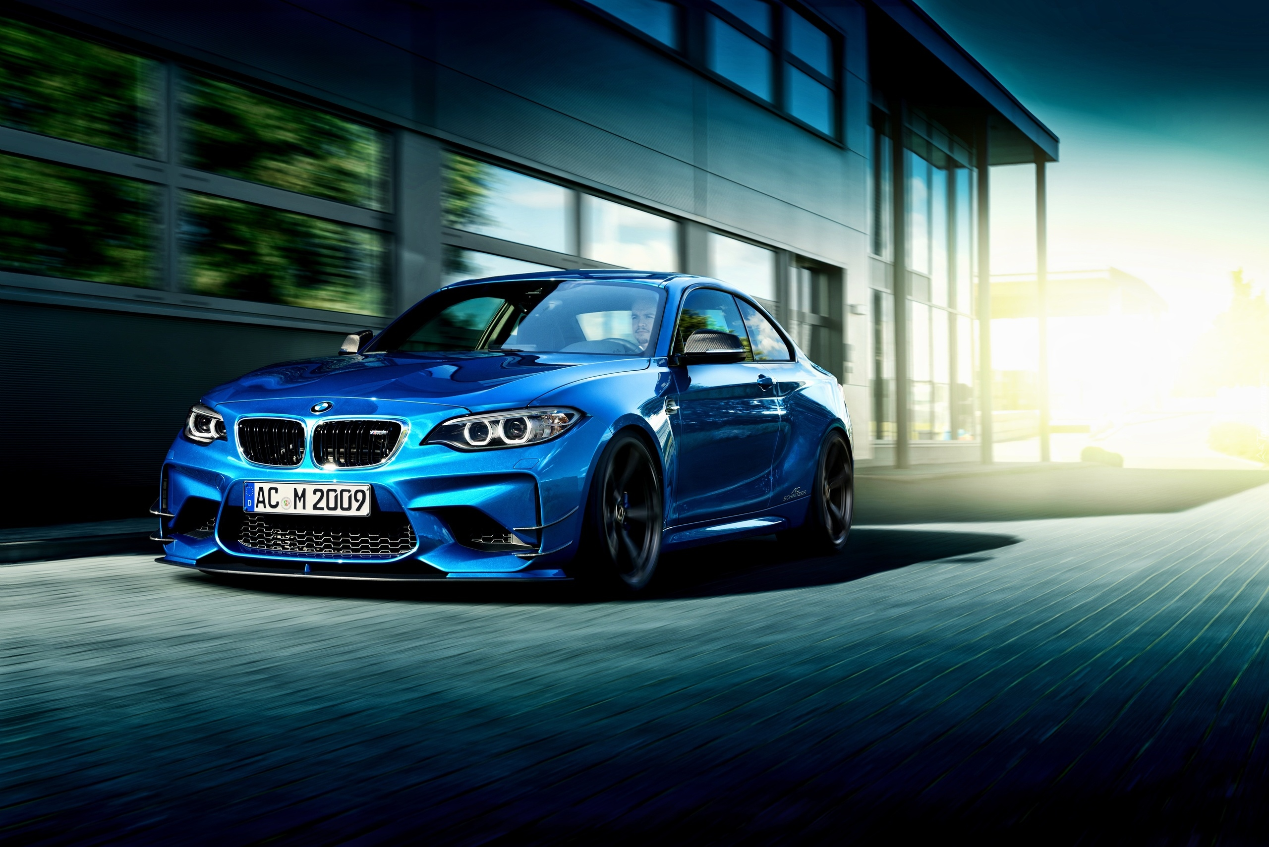 Cars Hd Wallpapers 1080p For Pc Bmw Bmw M2 F87 2015