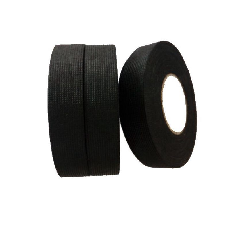 Wire Harness Tape 19mm | arch.co on hose tape, wheel tape, tail light tape, muffler tape, wire loom clips, washi tape,