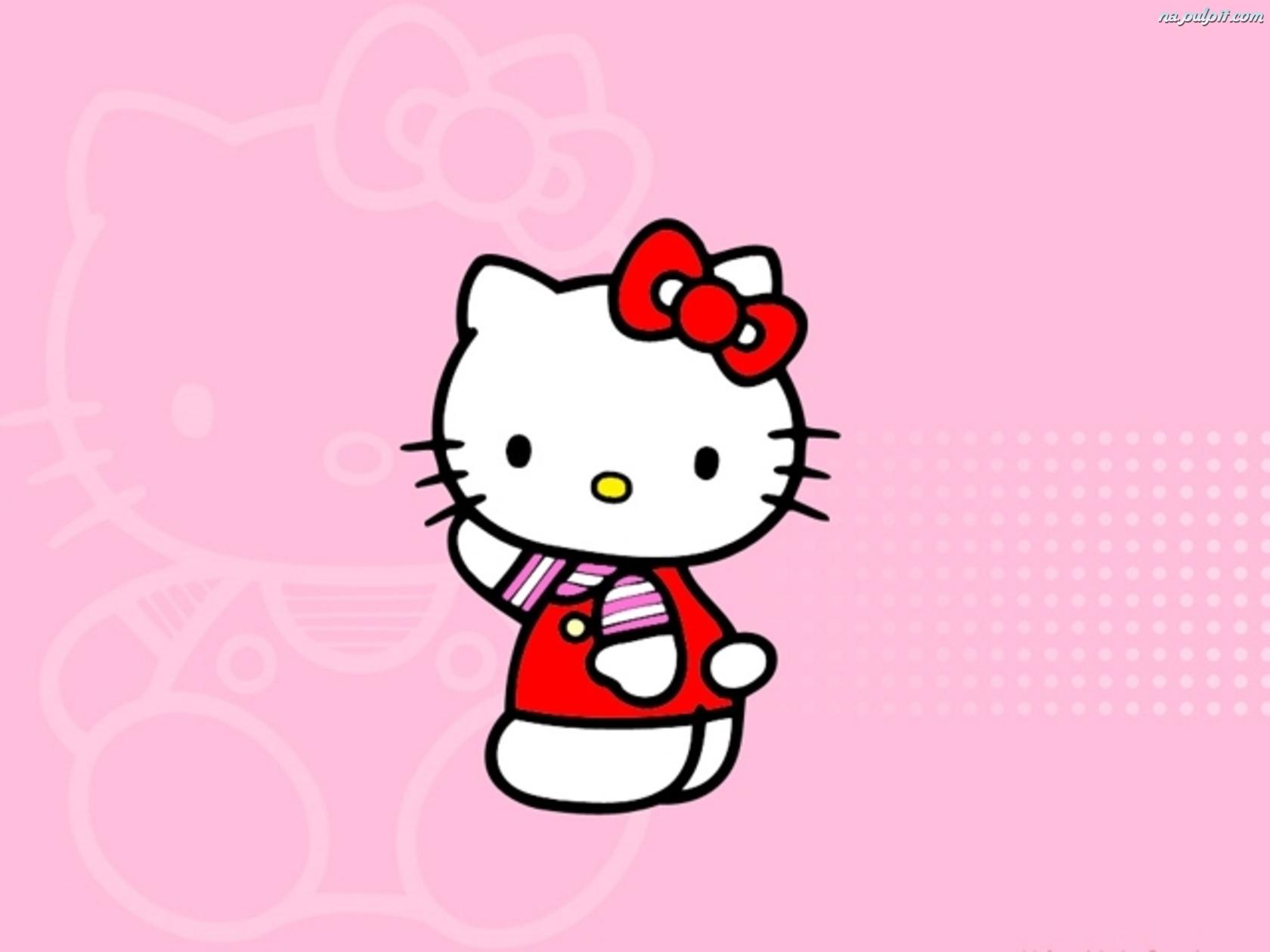 Gravity Falls Wallpaper Phone Hd Hello Kitty Na Pulpit