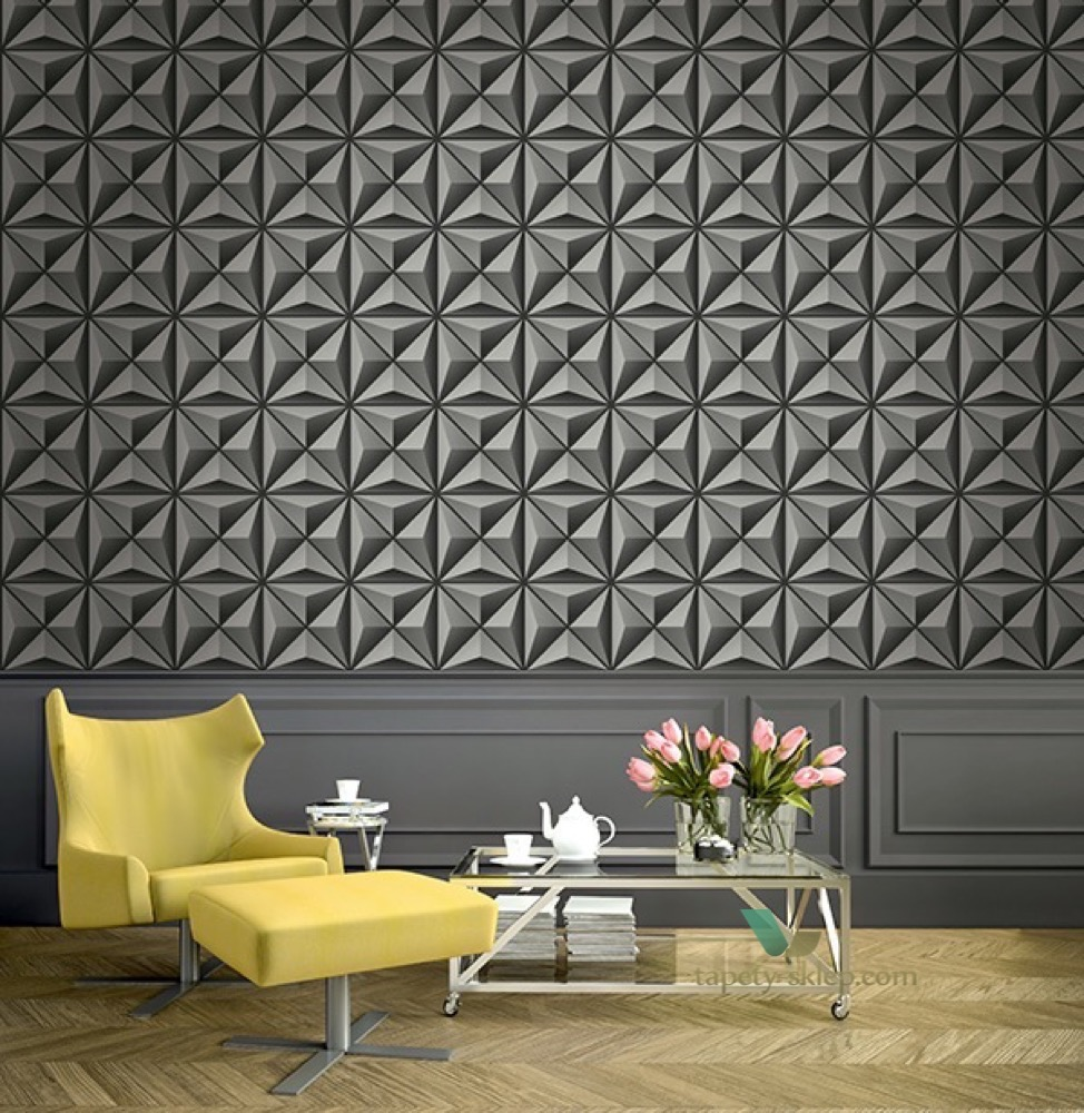 3d Modern Wallpaper Designs Wallquest 3d Wallquest Tapety Kolekcje Sklep