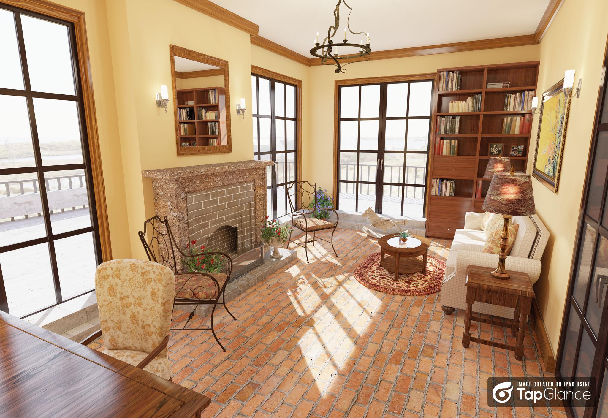 Interior design for ipad vs home design 3d - Interior Design For Ipad Vs Home Design 3d Home Download