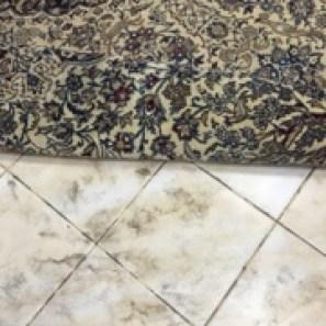 nettoyage tapis d 233 tachage lavage 224 sec tapis 06 shayesteh monaco