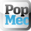 AA Popular Mechanics