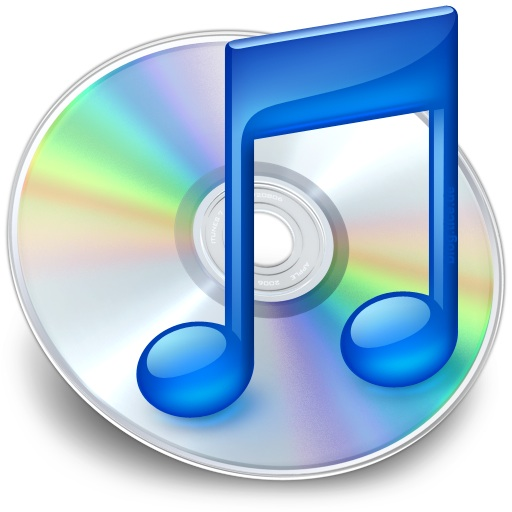 iTunes 10.3 Update Includes Auto Downloads and Previous Purchases