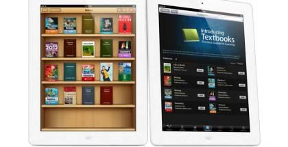 Apple-Textbooks-iBookstore