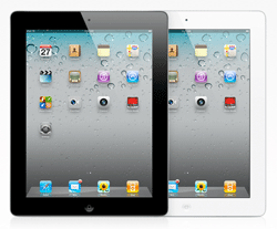 Apple Successful in Court, No iPad Ban in China