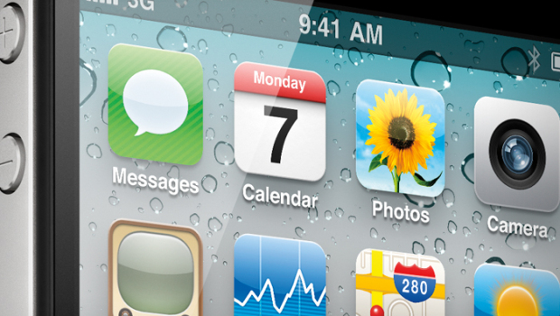 iPhone 5 Slated for June Release?