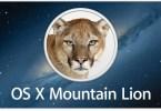 mountain-lion-logo2