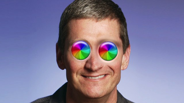 tim-cook-maniacally-focused