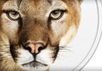 Flawed OS X Mountain Lion