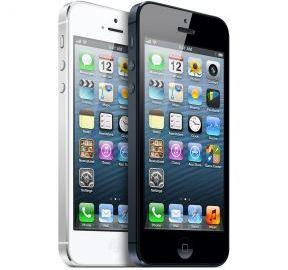 2012-iphone-5