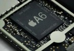 apple-a6-iphone-5