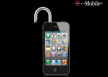 Iphone 5 tmobile