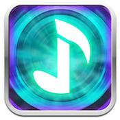 Rhythmanix iphone game