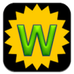 wordistic iphone game