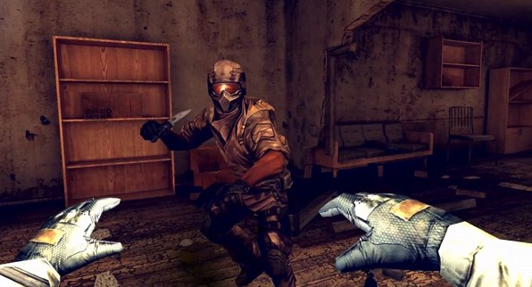 Modern Combat 4 for iPad and iPhone isn't perfect, but reviewers give it high marks nonetheless, saying this latest Call of Duty-like port offers console quality game play