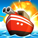 Battlefriends At Sea for Android App Review