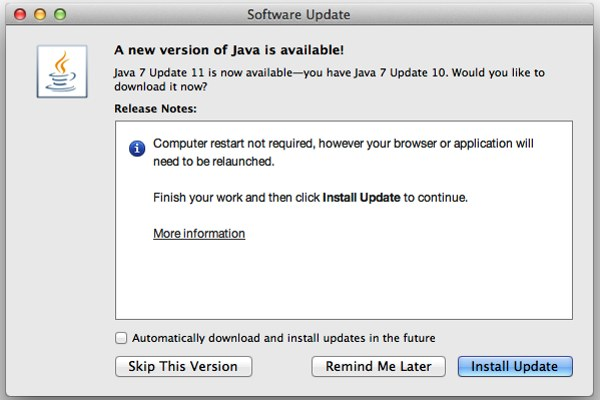 java-security-update-11