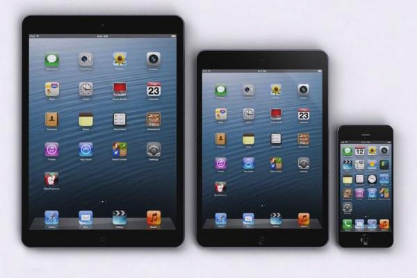 ipad-5-vs-ipad-mini-vs-iphone-5