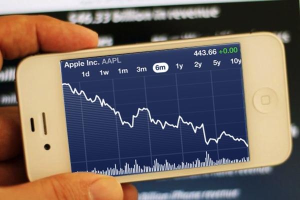 apple-dividend-rise