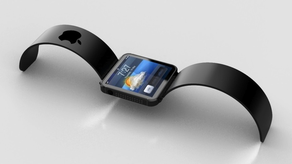 apple-iwatch-display