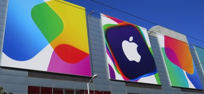 iOS 7 Adoption Rockets Toward 60%, Android Cowers Shamefully [u]