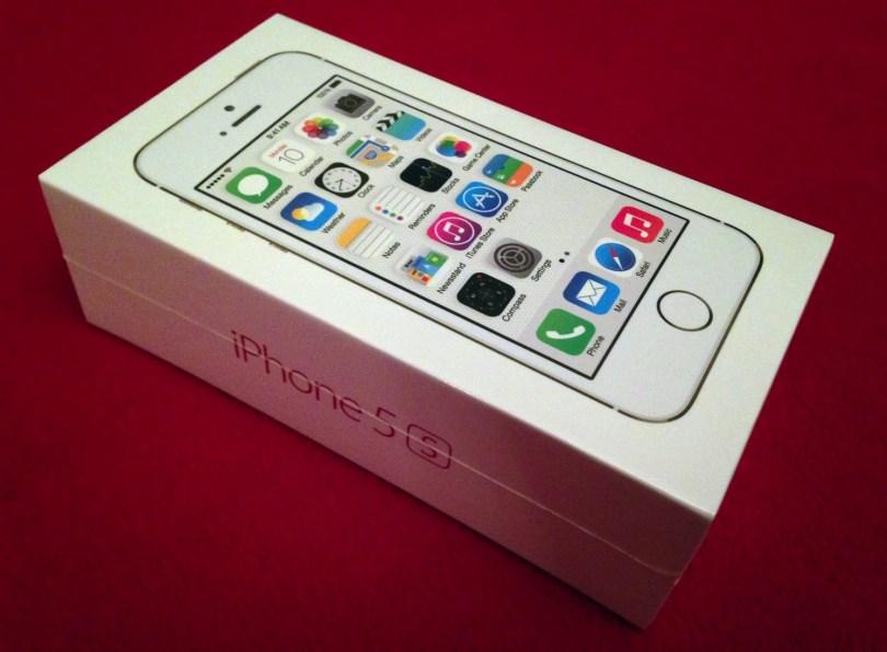 gold-iphone-5s-ebay
