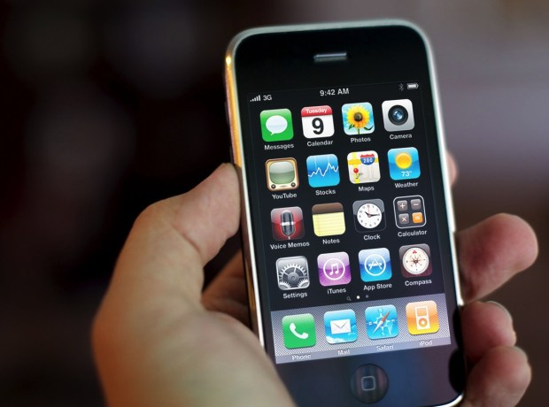 iphone-3gs-last-compatible-version