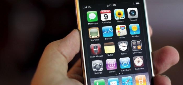 iOS App Store Now Allows 'Last Compatible Version' Downloads