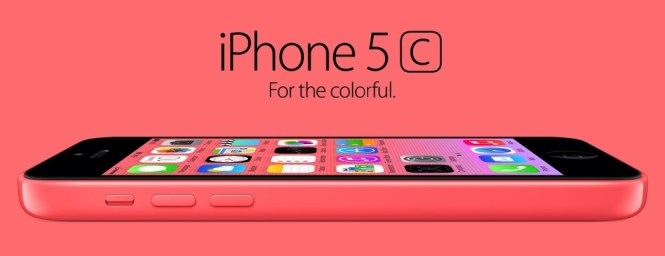 iphone-5c-red