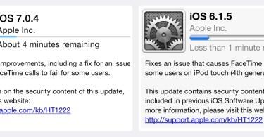 ios-704-ios-615-update